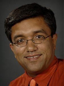 dr-sandeep-malhotra